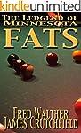 The Legend of Minnesota Fats