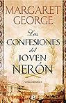 Las confesiones del joven Nerón par George
