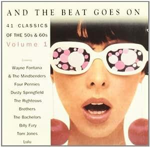 Beat Goes on Vol.1