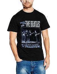 Générique Palladium 1963 - T-shirt - Homme