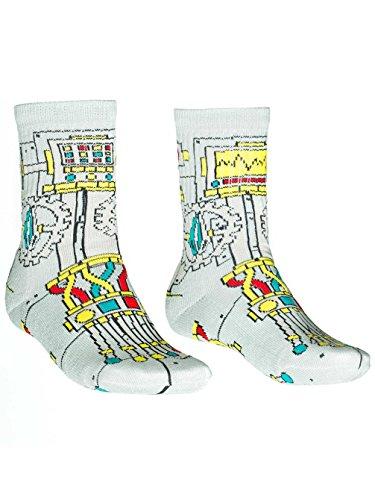 baby-clothing-volcom-savage-socks-kids