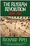 The Russian Revolution - Fontana Press - 06/02/1992