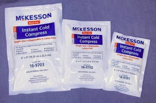 instant-cold-pack-medi-pak-general-purpose-6-x-9-inch-disposable-24-per-case-by-mckesson
