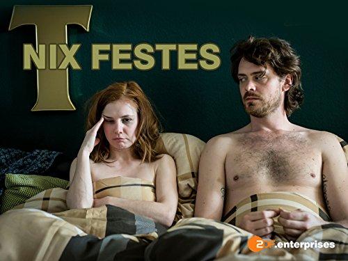 Nix Festes Serie