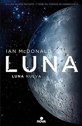 luna-luna-nueva-i-nb-nova