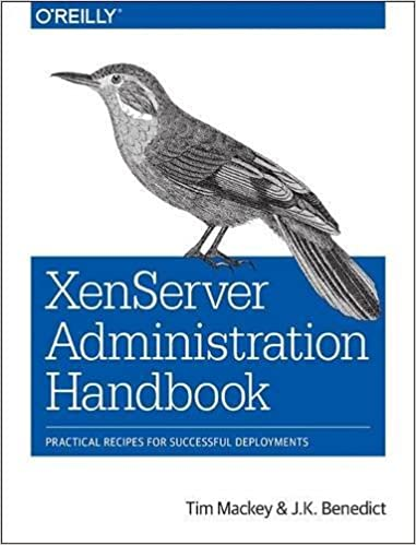 lds handbook 1 pdf 2016