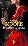 Telecharger Livres Le Souffleur de cendres 3 (PDF,EPUB,MOBI) gratuits en Francaise