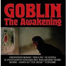 The Awakening (6cd Box Set Editon)