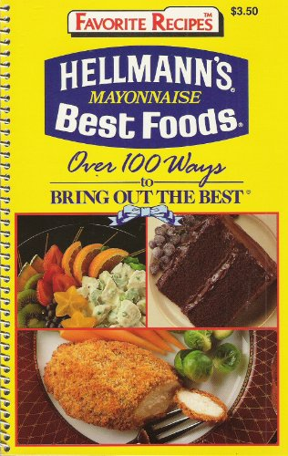 hellmann\'s-mayonnaise-best-foods