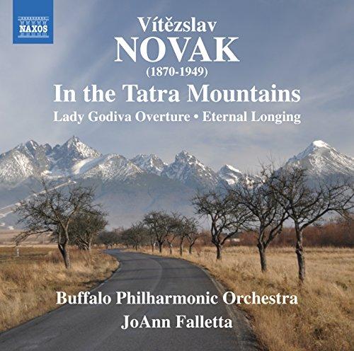 in-the-tatra-mountains-lady-godiva-eternal-longing