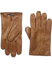 HUGO BOSS Men s Accessories  Buy HUGO BOSS Men s Accessories online ... 8b136b96e003