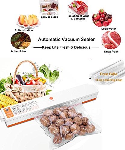 sigillante-a-vuoto-macchina-automatica-di-imballaggio-a-vuoto-la-sigaretta-alimentare-include-sigill