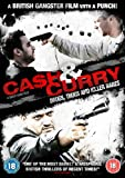 Cash & Curry [DVD] [2008]