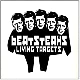 BEATSTEAKS: Living Targets (Audio CD)