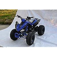 Band-It - Quad Bike 125cc (ATV) fuoristrada