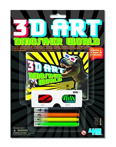 Art-3D-Le-monde-des-dinosaures
