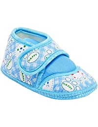 CHiU Cat Printed Baby Shoes for Girls & Boys