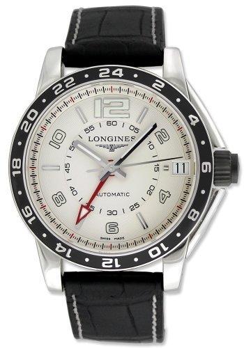 longines-l36684762-orologio-da-polso