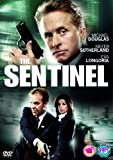 The Sentinel [Import anglais]