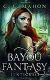 Bayou Fantasy L'integrale