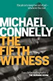 The Fifth Witness (Harry Bosch Series)