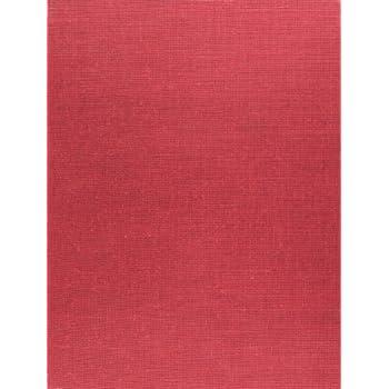 Dictionnaire Spiritualité T1