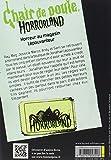 Image de Horreur au magasin l'Epouvanteur