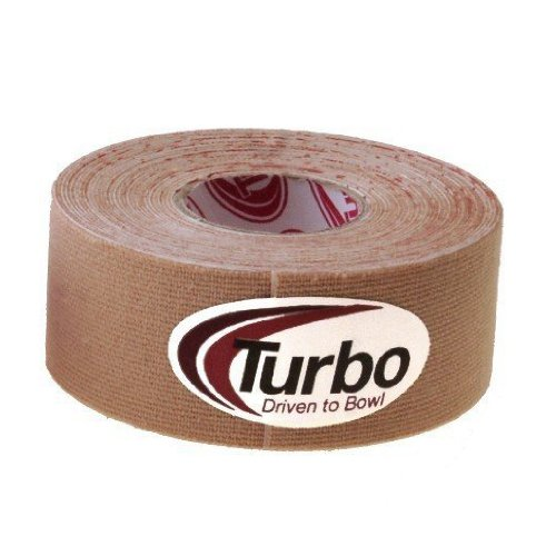 Turbo Grips Smooth Fitting Uncut Tape Rolle, Beige