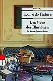 Das Meer der Illusionen. Das Havanna-Quartett: Herbst (Unionsverlag Taschenbücher)