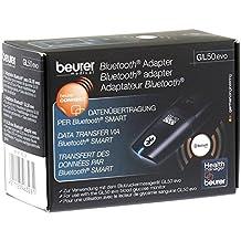 Adaptador NFC Beurer para Glucómetro GL50 Evo