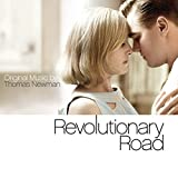 Songtexte von Thomas Newman - Revolutionary Road