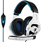 SADES ,with over 20 years of professional production experience and strong technical force,is outstanding in the circel of gaming peripherals ,devoting whole life to provide highest standard and professional gaming accessories.   Company with its own...
