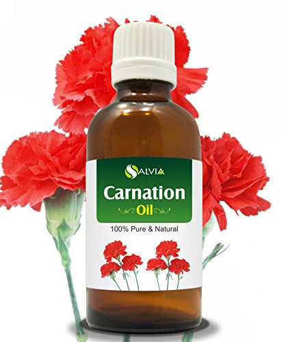 carnation-oil-100-natural-pure-undiluted-uncut-essential-oil-15ml