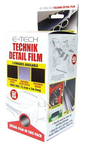e-tech-rotolo-di-pellicola-in-vinile-con-disegno-a-effetto-carbonio-3d-da-rivestimento-per-auto-moto