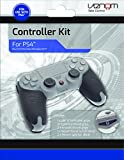 Cheapest Controller Pack PS4 on PlayStation 4
