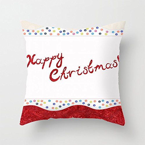 yinggouen-colorful-dots-decorate-for-a-sofa-pillow-cover-cushion-45x45cm