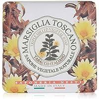 Nesti Dante Marsiglia toscano, tabacco italiano Soap 200g