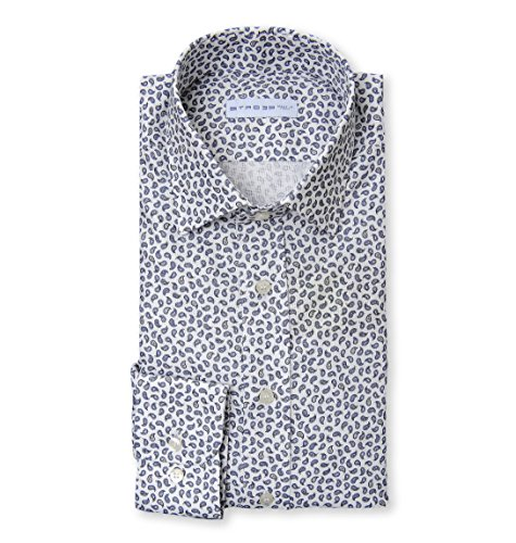 camicia-etro-colore-blu-taglia-44