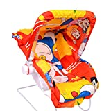 #6: Ehomekart Multicolour Carry Cot 11 In 1
