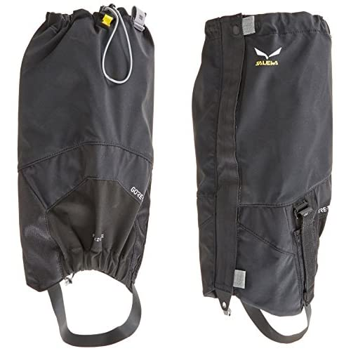 51khC5wNCUL. SS500  - Salewa Protection Adult Boots GTX Gaiter