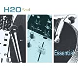 Essentiall H20 Soul