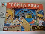 Family Feud Game 8th Edition