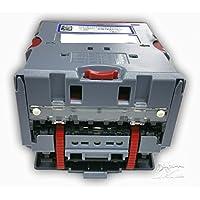 Banco Ordenador akzeptor tique akzeptor NV10USB +