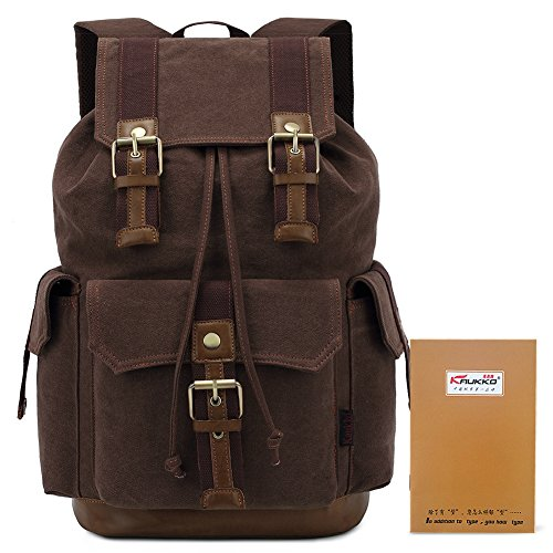 fashion-shoulders-backpack-with-massive-compartment-for-school-hiking-by-kaukkocoffee