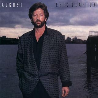 August (2007 Remaster)