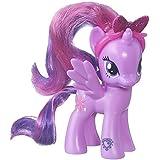 My Little Pony - Figura Equestria amiguitas, surtido: colores/modelos aleatorios (Hasbro B3599EU4)