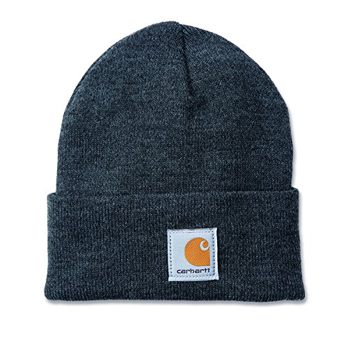 Carhartt A18 Watch Hat - Beanie - Mütze, (Hut Bau)