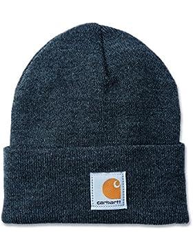 e0e1f5b260 Carhartt A18 Watch Hat – Beanie | Moda italiana e del design di ...