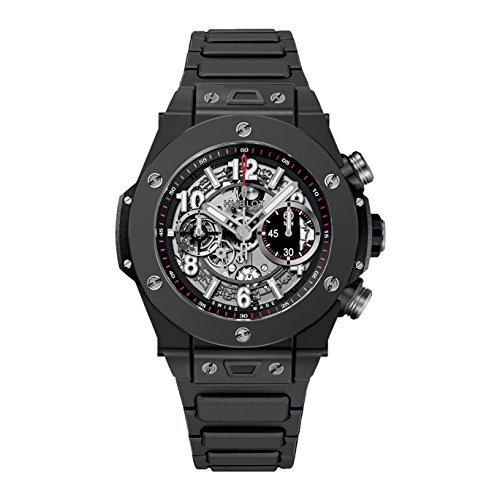 hublot-mens-45mm-black-ceramic-band-case-automatic-watch-411ci1170ci