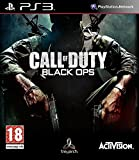 Activision Ps3 Games - Best Reviews Guide